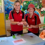 To Market – Middle School Elective