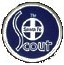 T - Scout