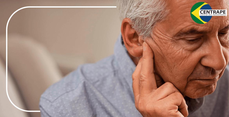 Presbiacusia-perda-auditiva-na-terceira-idade