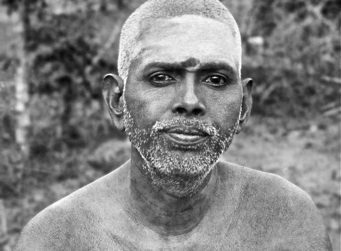 ramana-maharishi