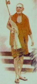 swami-karpatri