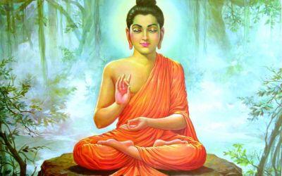 ¿ Qué ha pasado con la espiritualidad?