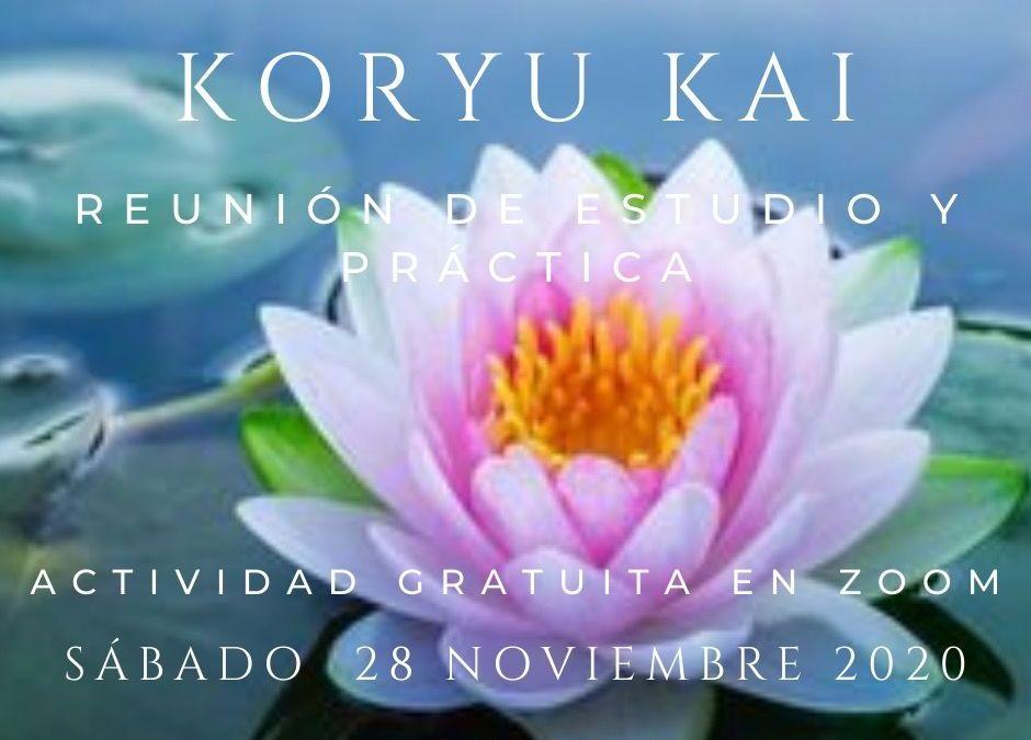 Koryu Kai