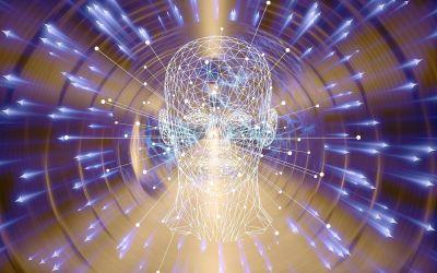 Akasha y Registros Akáshicos, el Campo de Consciencia Universal .