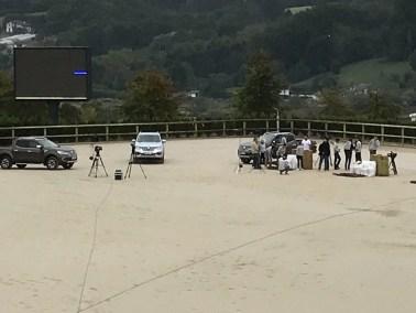 loaction-professionnel-centre-equestre-saint-helene-ascain