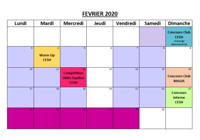 fevrier 2020