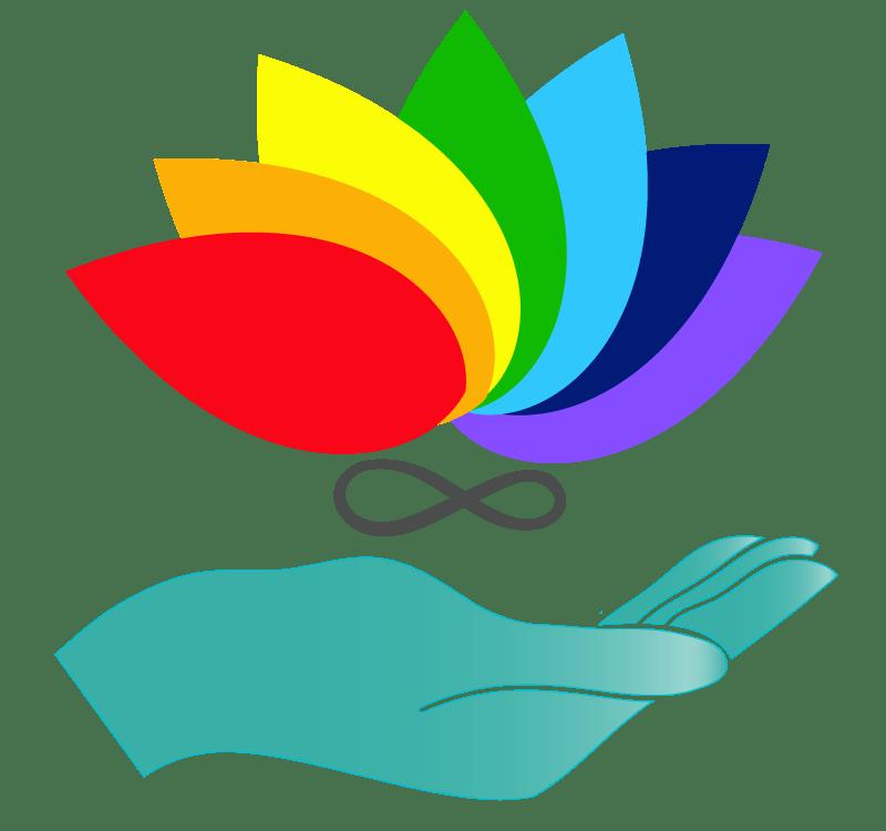 centre formation massage bien-être