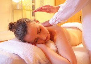 formation massage énergétique magnétique