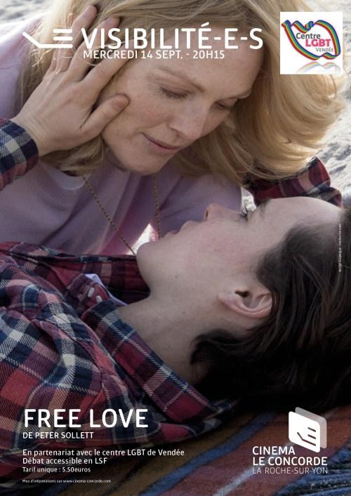 AFFICHE_FREE LOVE_14-09