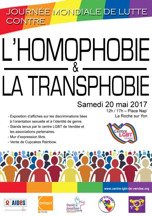 2017-05-20 Visuel Journee IDAHOT
