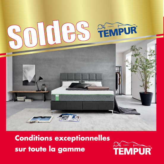matelas literie sommier lausanne gen ve et valais. Black Bedroom Furniture Sets. Home Design Ideas
