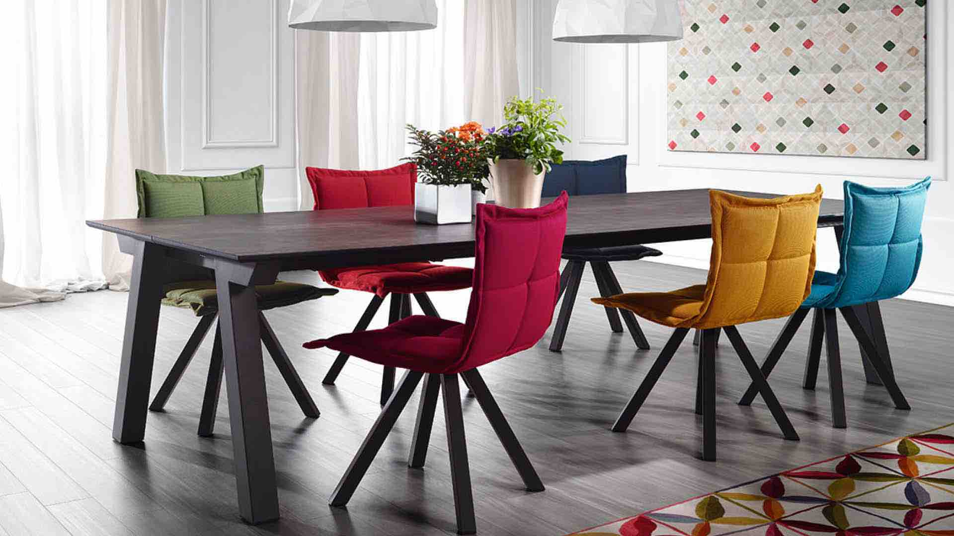 mobilier-design-contemporain-table-soldes