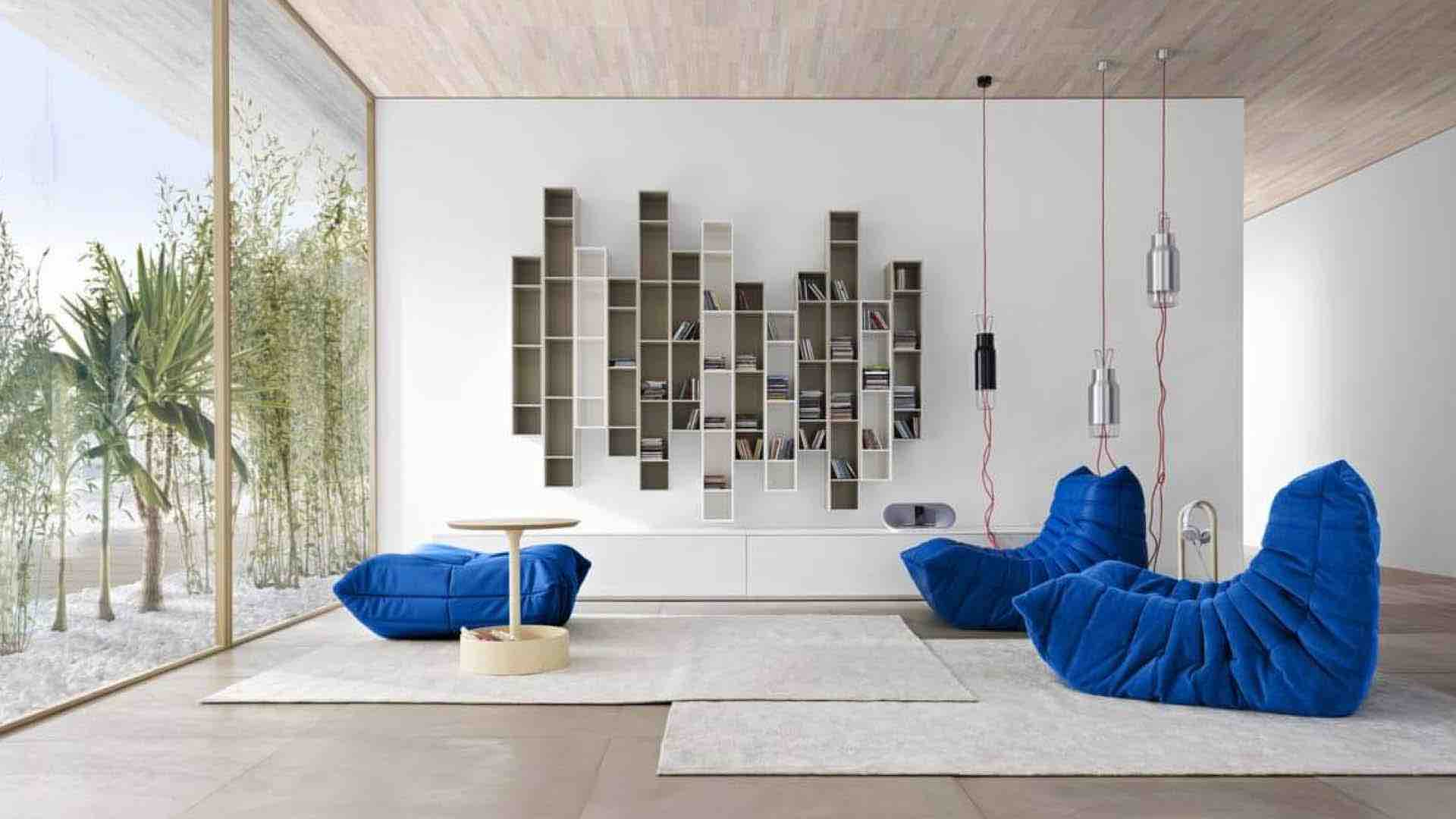 mobilier-design-contemporain