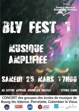 blv fest #1 c