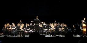 concert printemps 6
