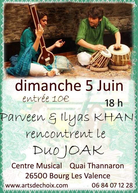Khan_Joak BLV_5 juin