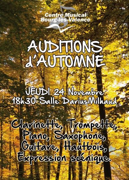 auditions-autumn-2