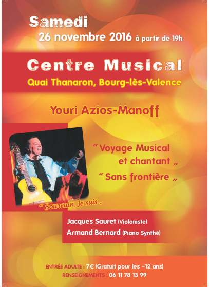 youri-flyer-a5-centre-musical-261116