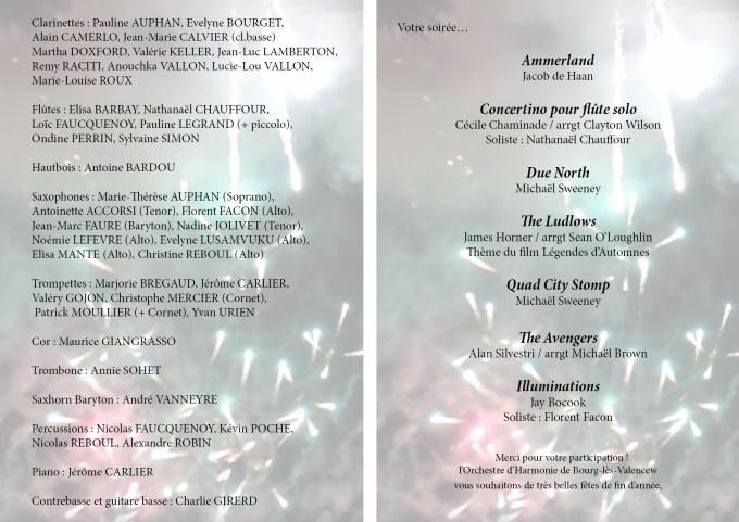programme-a5-3