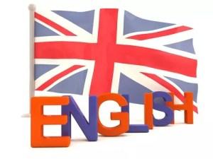 apprendre-anglais-id92