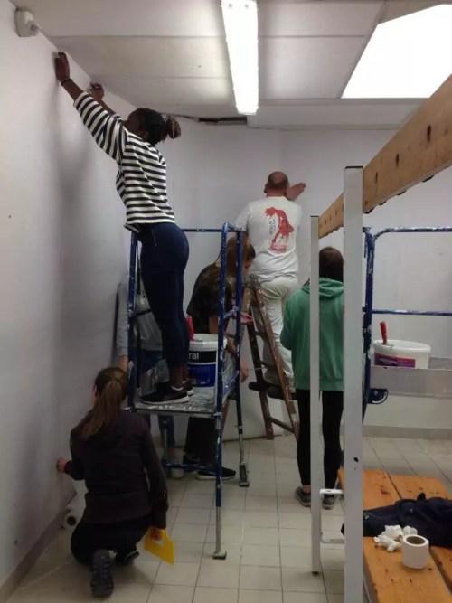 Atelier Jeunes vac fév 2017