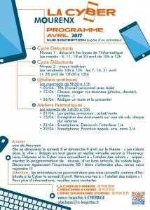 programme_avril_2017_mourenx