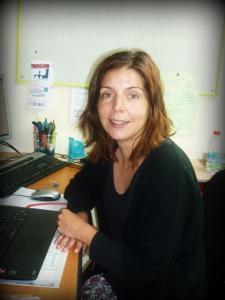Juliette Castaings