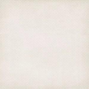 pois-beige [1600x1200]