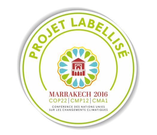 labelcop22