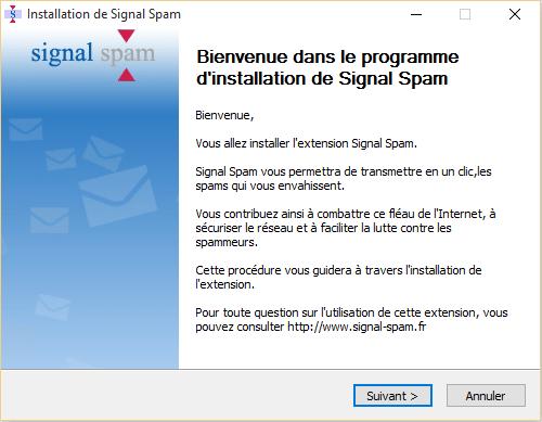 Install_2_Bienvenue