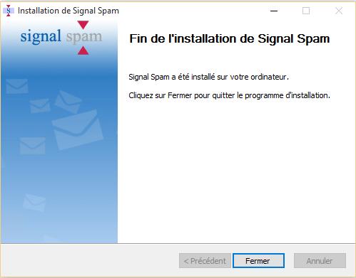 Install_6_Validation