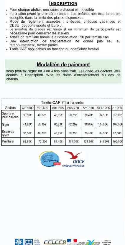 ateliers_modalites_et_tarifs.png