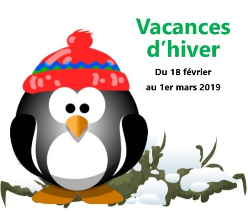 logo article web vac hiver