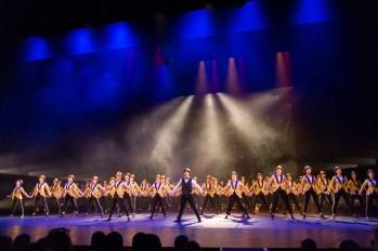 Centre-Art--Dance-10-ans-227