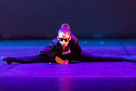 Centre-Art--Dance-10-ans-467