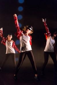 Centre-Art--Dance-10-ans-517