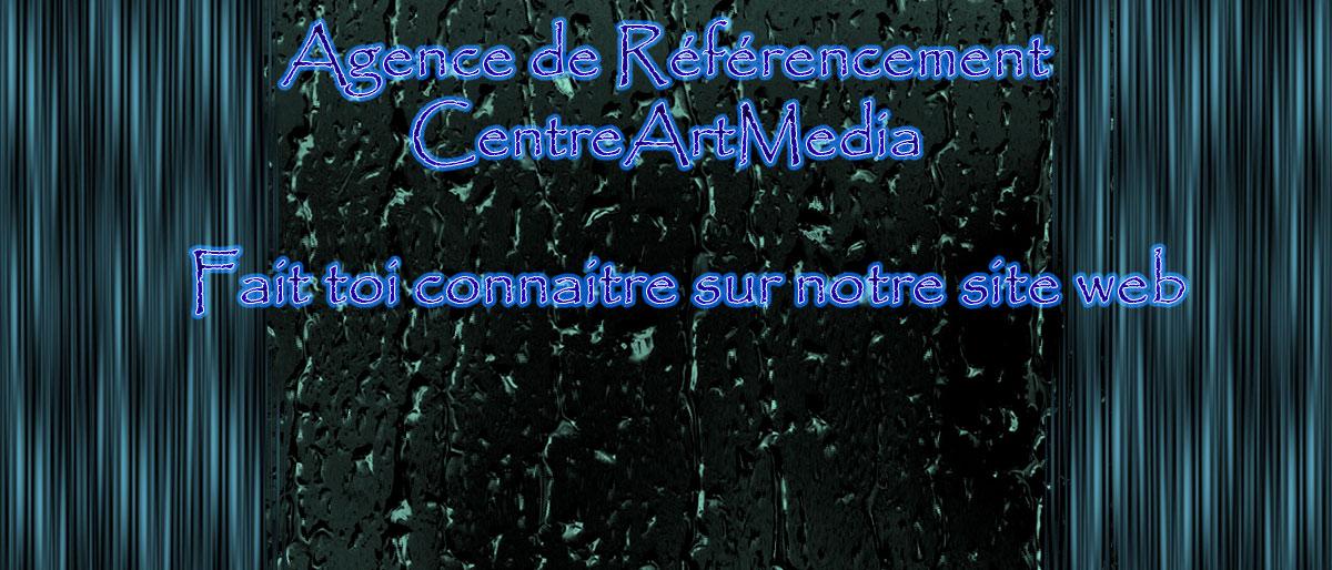 Permalink to: Agence de Référencement