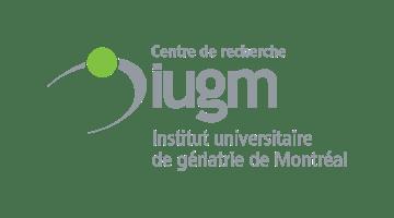 Centre de recherche de l'IUGM (CRIUGM)