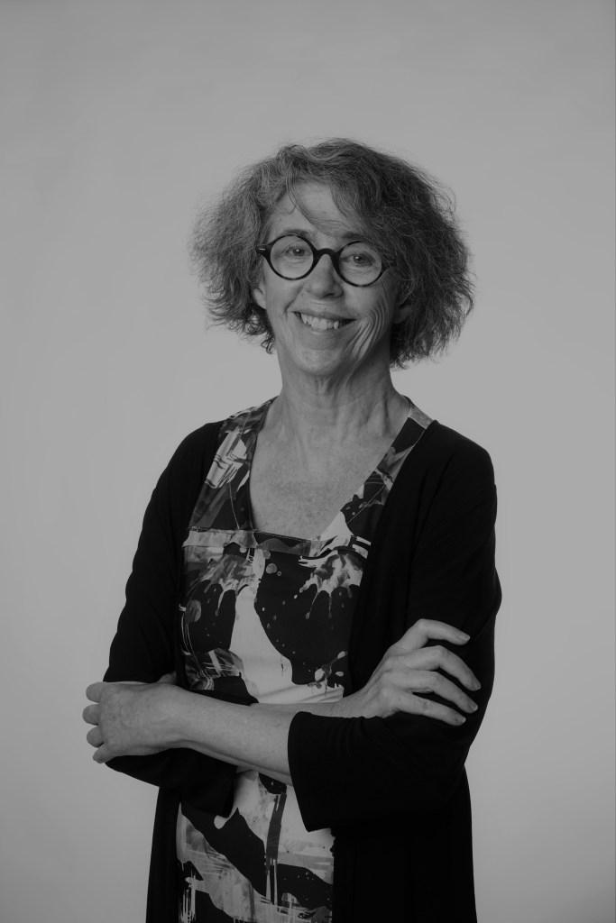 Dre Judith Latour