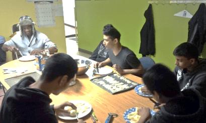 13-17 Cours de cuisine 2