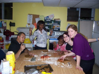 13-17 Cours de cuisine