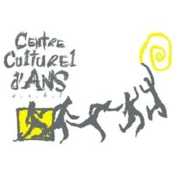 Centre Culturel d'Ans