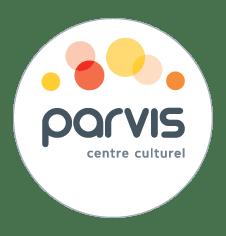 Centre Culturel Le Parvis