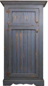 armoire refrigerateur