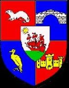 Cercle généalogique du Sud-Bretagne-Morbihan