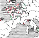 Fleuriot monastères (3) Bis