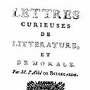Jean-Baptiste_Morvan_de_Bellegarde_-_Lettres_curieuses