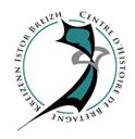 © Logo CHB