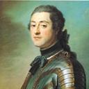 Marc-René_marquis_de_Voyer_dArgenson_original_replica_by_Maurice_Quentin_de_La_Tour