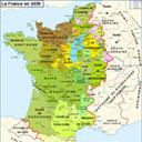 carte-france-capetiens-1030